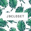 j9closet